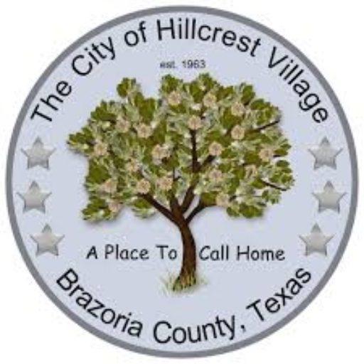 Hillcrest Village